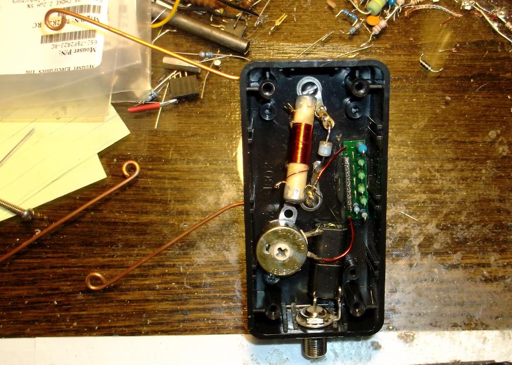 600m-8c-tuning-box-sm