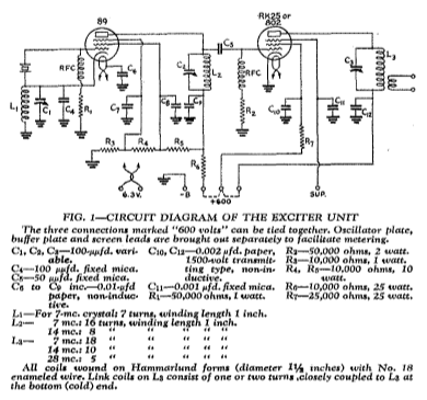 89-802-exciter-schematic