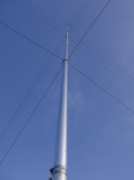 DSCF0736