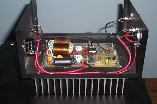EB63-NO3M-2
