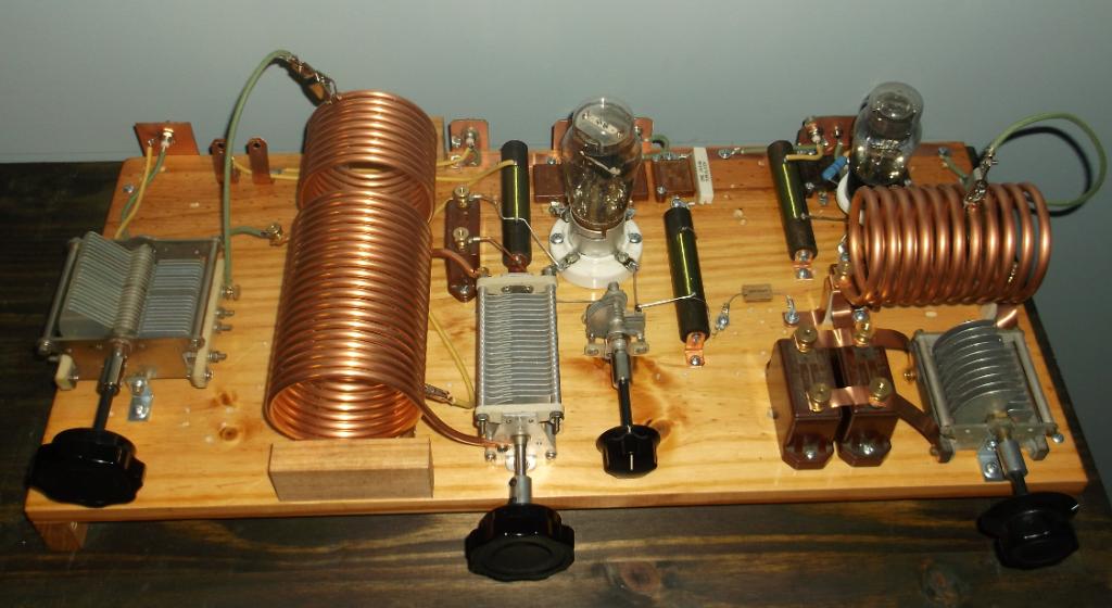 80m-45-210-1928-mopa