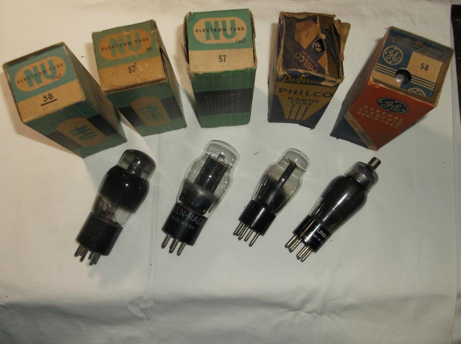 1934-superhet-tubes