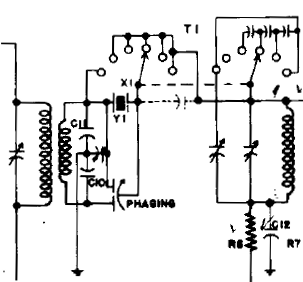 hro-7-crystal-filter