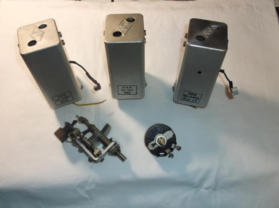 hro-parts-1