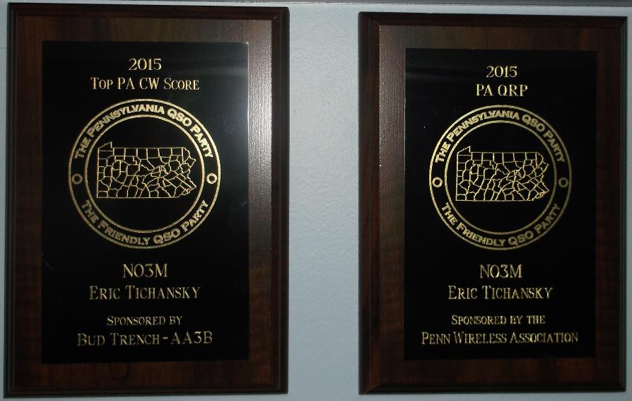 paqp-2015-plaques