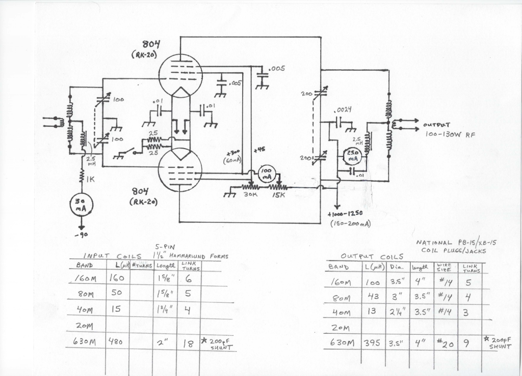 schematic-pp-804-amplifier