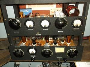 DSCF7164