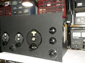 DSCF5009