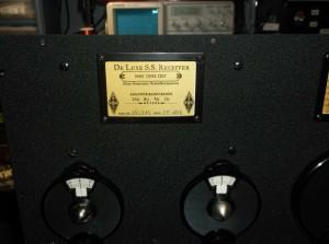 DSCF5018