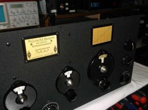 DSCF5020