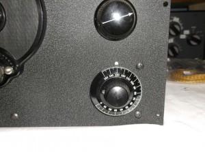 DSCF5025