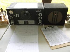 DSCF5040.JPG-resized