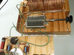 DSCF5050.JPG-resized