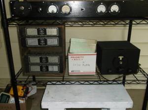DSCF5055.JPG-resized