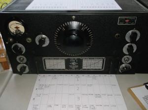 DSCF5077.JPG-resized