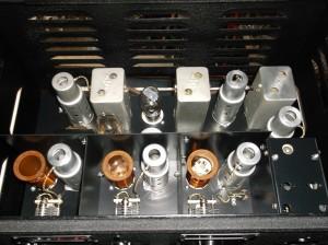 DSCF5098