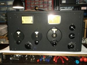 DSCF5110