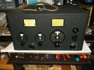 DSCF5111