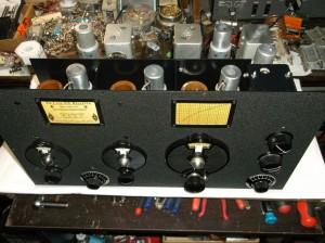 DSCF5119